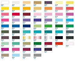 Wunderbar Gamme Couleur Peinture Palette Mur Hammerite Leroy