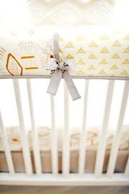 tribal nursery bedding gold and gray tribal crib rail guard set gold crib bedding baby bedding tribal themed nursery decor tribal baby boy bedding