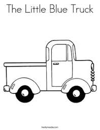 Small Picture Free Printable Fire Truck Coloring Pages For Kids winter