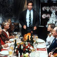 Cousin eddie quotes christmas shopping with cousin eddienice surprise. 41 Christmas Vacation Quotes Every National Lampoon S Fan Knows