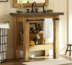 pottery barn bathroom vanity coolest for small home decor inspiration with pottery barn bathroom vanity home awesome pottery barn bathroom vanity decor