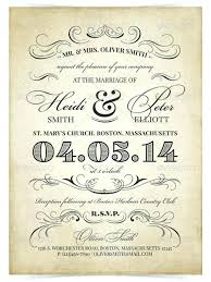 Invitation Cards Template Free Download Engagement Invitation Card Template Wedding Invites Templates Free