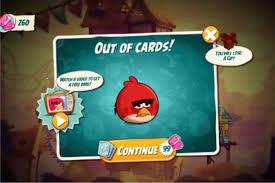 Creati Vida Den Movimiento / Guide angry birds 2 unlimited gems hack