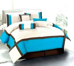 turquoise and brown bedding brown turquoise comforter sets turquoise comforter sets teal and brown bedding brown turquoise and brown bedding