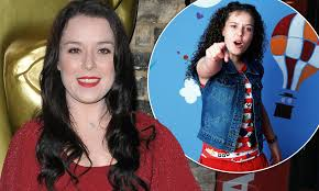 Read 218 reviews from the world's largest community for readers. Dani Harmer Is Set To Return To The Role Of Tracy Beaker Daily Mail Online