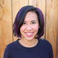 Eileen Hays-Schwantes - Software Engineer - Lyft | LinkedIn