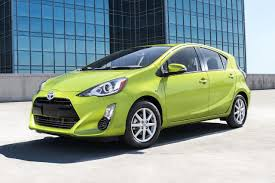 2018 toyota electric car. delighful toyota 2018 toyota prius c with toyota electric car