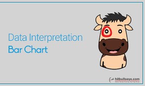 Solve Data Interpretation Bar Chart Questions And Answers