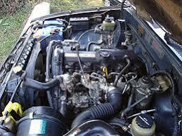 Toyota L engine | Revolvy
