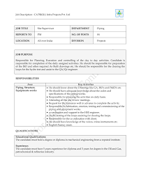Job Descriptions And Duties For Resume Essays On Contrast Resume