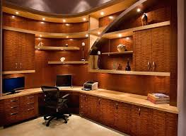 custom made home office. Custom Desks For Home Office Neat Design Furniture Cabinet Linear Fine 1 . Fancy Built Made E