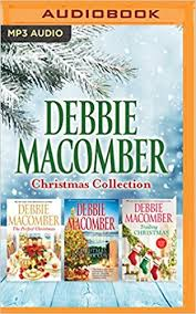 Debbie Macomber Christmas Collection: The Perfect Christmas ...