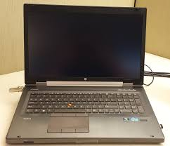 <b>HP EliteBook</b> — Википедия