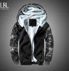 Top 10 Most Popular Wholesale Fashion Jackets Brands And Get