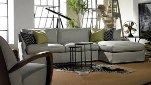 Wonderful Figure Sofa Chair Cushions Perfect 3 Seater Sofa Ebay