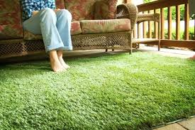 fake grass outdoor rug unique artificial turf rugs elegant design creative faux fake grass outdoor rug