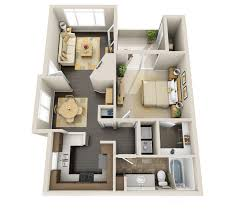 Innovative 1 Bedroom Apartments In Phoenix The Heritage AZ Apartment Finder