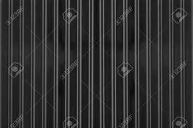 Seamless metal wall texture Rusted Metal Black Metal Plate Wall Texture And Background Seamless Stock Photo 48603796 123rfcom Black Metal Plate Wall Texture And Background Seamless Stock Photo