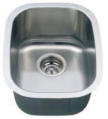 bar sinks bar sinks
