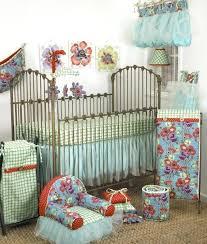 7 piece bedding set cotton tale designs lagoon 7 piece bedding set carters jungle collection 7 piece crib bedding set