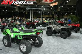 Become UTV Dealer