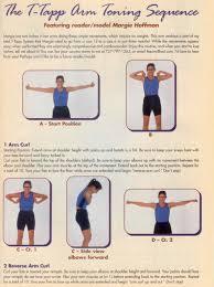 T Tapp Measurement Chart T Tapp Workouts Sport1stfuture Org