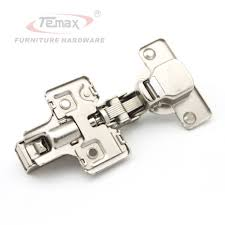 Kitchen Cabinet Hydraulic Hinge Hinges Cabinet Picture More Detailed Picture About Full Overlay