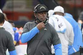Maybe you would like to learn more about one of these? Chargers Owners Have To Realize They Need To Fire Anthony Lynn Los Angeles Times