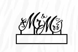 1,000+ vectors, stock photos & psd files. Wedding Svg Bride Svg Dress Svg Groom Svg Monogram Svg Svg Store Graphics Logos Monogram Svg Template Design Free Design Resources