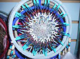 Where To Buy Dream Catchers In Toronto Dream Catchers Kijiji in Toronto GTA Buy Sell Save with 59