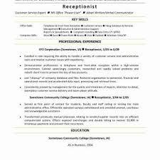 Nursing Resumes Templates Best Of Resume For Nurse Beautiful Resume ...