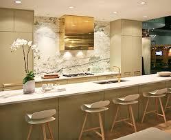Manhattan Kitchen Design Model Impressive Inspiration