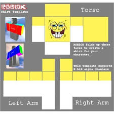 How To Make A Roblox Shirt Template Roblox Hoodie Templates Coolest Roblox Skins Templates