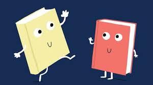 Bookstart For Families Booktrust