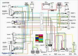 sophisticated bike wiring diagram contemporary schematic diagram 110cc chinese atv wiring harness at Sunl Wiring Harness