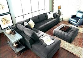 sofas at rooms to go rooms to go sofa sectional sofas rooms to go sleeper sofa sofas at rooms to go