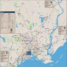 outage map comcast nationwide comcast outage on monday newscom