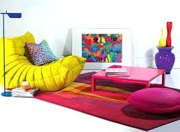 modern colorful furniture. Modern Colorful Furniture Best Bohemian Images On My House Home Ideas And Living Room D