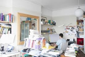 Declutter home office Tips Lifehack 10 Helpful Tips To Effectively Declutter Your Home