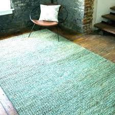 seafoam green rug green area rugs area rug green spa seafoam green kitchen rug