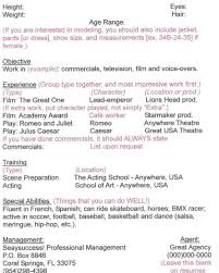 Cosmetology Resume Resume Formetologist Template Sample Resumesmetology Graduates 93