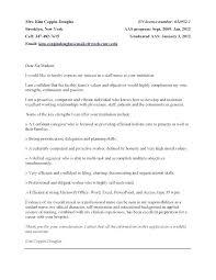 Lpn Resume Examples Related Post Sample Resume New Graduate Lpn
