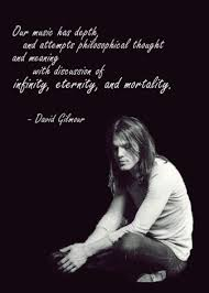 Pink Floyd Quotes 58 Amazing Our Music Has Depth And Attempts Philosophical Thought And Meaning