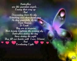 Heaven Quotes For Loved Ones Delectable 40 Beautiful Happy Birthday Stunning Heaven Quotes For Loved Ones