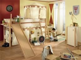 funky kids bedroom furniture. Excerpt From Funky Home Decor Fun Accessories Rocket Design : Kids Bedroom Furniture