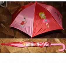 Отзывы о Детский <b>зонтик</b>-трость <b>Mary Poppins</b>
