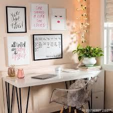 gallery of office wall art