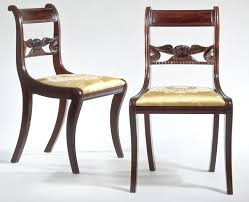 duncan phyfe dining room chairs. Antique Side Chair Styles Marvelous Duncan Phyfe Dining Room Chairs