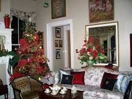 Living Room Decorations For Christmas Wonderful Christmas Living Room Decor Ideas Chatodining