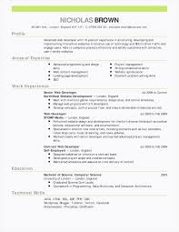 Advanced Directive Template Inspirational Waiver Liability Form ...